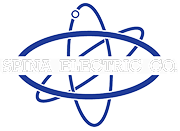 Spina-Electric