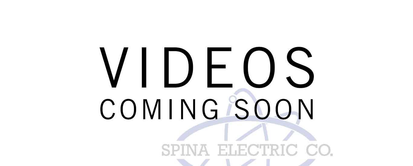 videos-coming-soon1