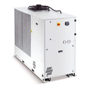 EB-250-900