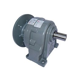 speed reducers